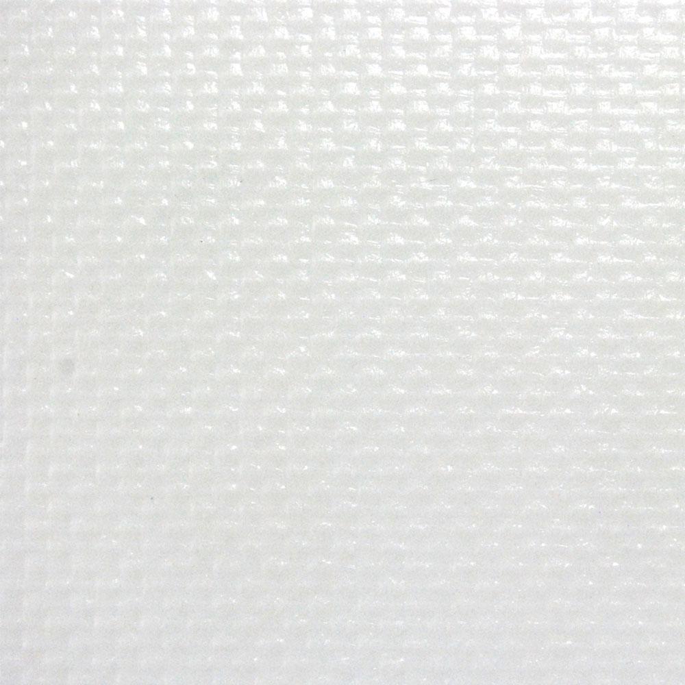 Pvc Vinyl Tarps Enscaf Enclosures